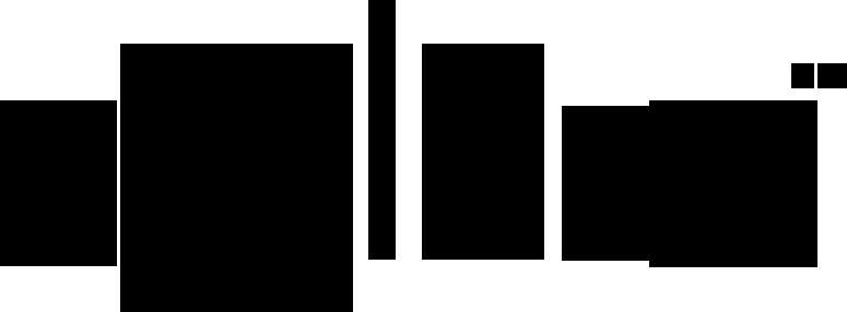 StylPro